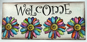 daisy welcome board lo res
