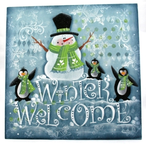 Winter Welcome full project lo res