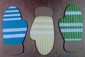 add stripes