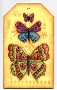 ButterflyDoodle lo res