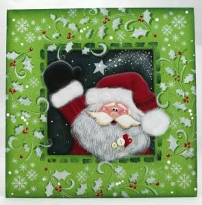 Santa Board lo res