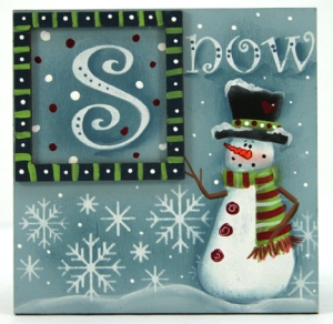 snow frame ornament lo res