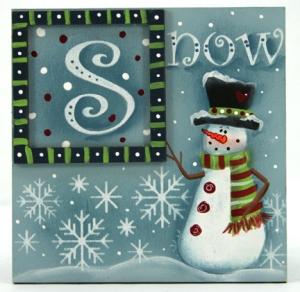 snow frame ornament lo res
