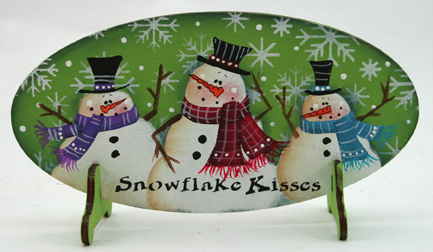 snowflake kisses lo res