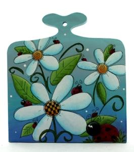 ladybug blooms lo res