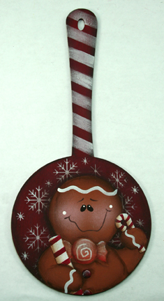 gingerbread spoon lo res