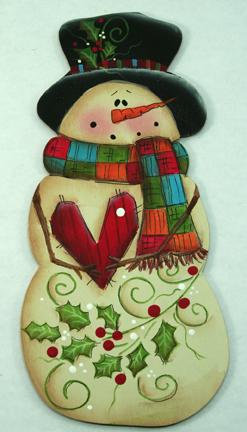 snowman love lo res