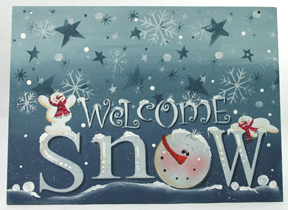 welcome snow day 11 lo res