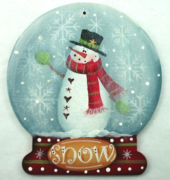 snow globe lo res