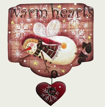 warm hearts lo res