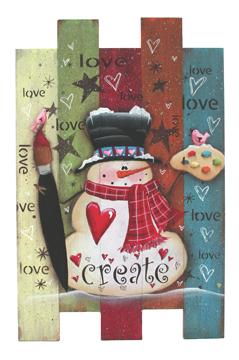 Creative Hearts photo lo res