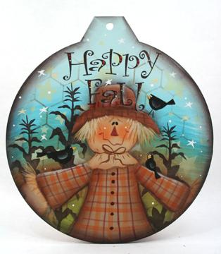 happy fall scarecrow photo lo res
