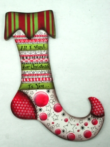 day 11 Holiday Stocking lo res