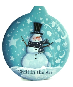 Day 12 Chill in the Air lo res