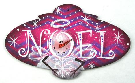 day 4 noel squatty ornament lo res