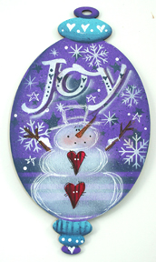 joy fancy ornament lo res