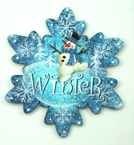 winter snowflake lo res