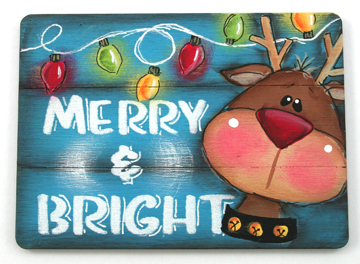 Day 7 Merry and Bright lr