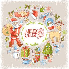 christmas-card_2