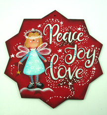 peace-joy-love
