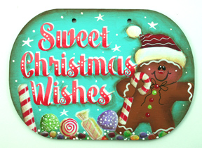 sweet-christmas-wishes