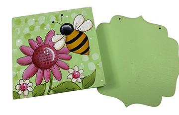 Bee blocks lo res