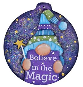 Believe in Magic lo res