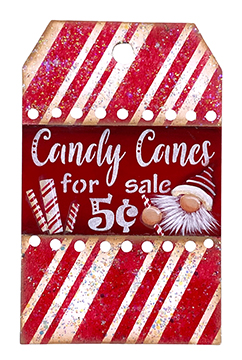 candy-canes-5-cents-lo-res