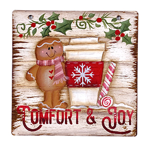 comfort and joy lo res