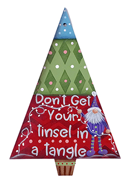 Dont get tinsel tangeled lo res