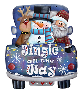 Jingle all the Way lo res