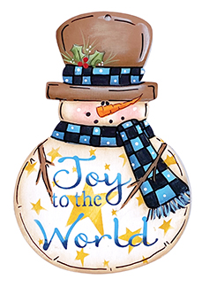 joy to the world lo res