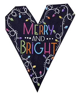 merry and bright lo res