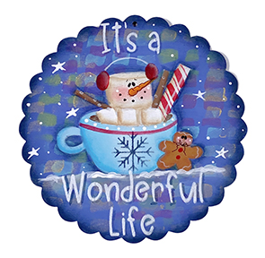 wonderful life lo res